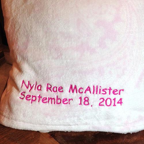 baby-blanket-monogrammed-with-birthdate