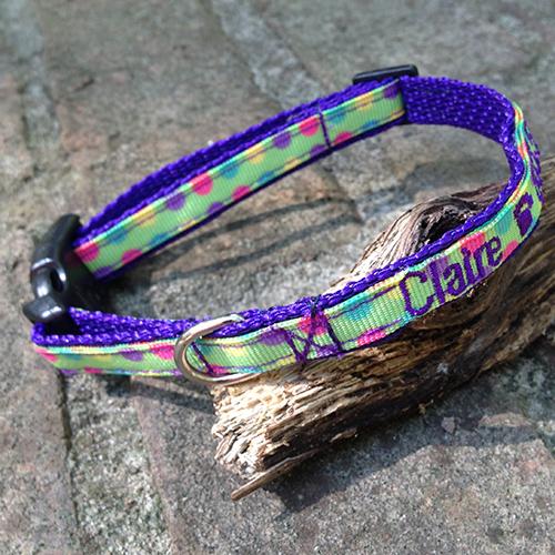 custom-dog-collar-for-dog-with-name