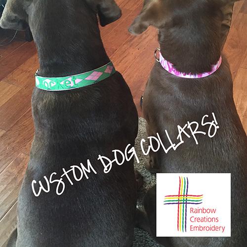 custom-dog-collars-with-no-jingle