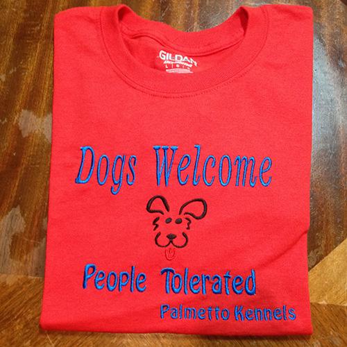 custom-dog-kennel-tshirt-embroidered