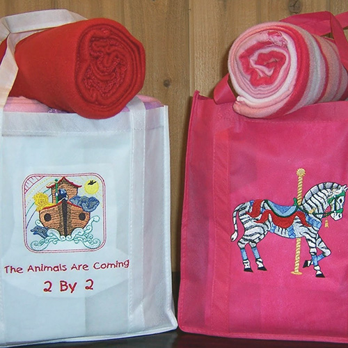 custom-embroidered-bags-for-kids