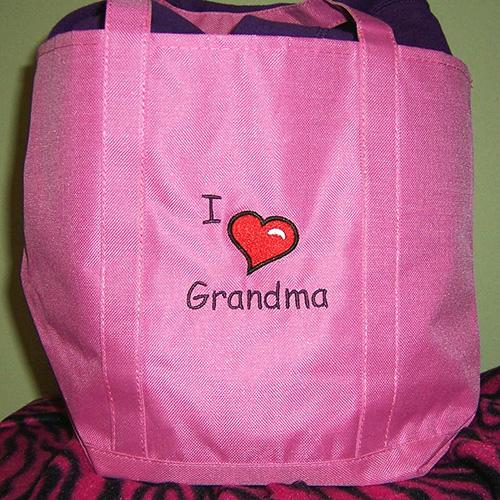 i-love-grandma-embroidered-bag