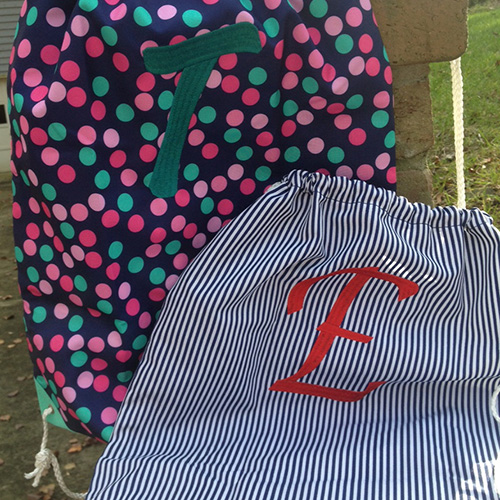 laundry-bags-monogrammed