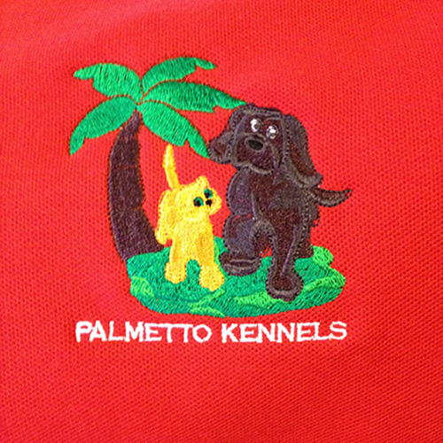 logo-embroidery-on-employee-polo