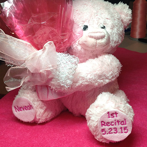 personalized-tedddy-bear-gift-for-dance-recital