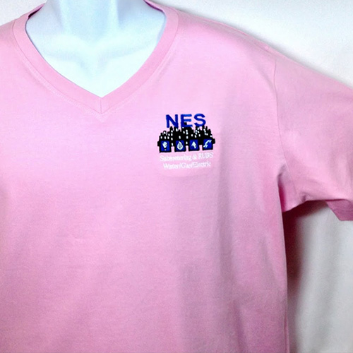 tshirt-logo-embroidery-lancaster-sc