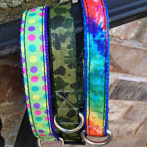 variety-of-custom-dog-collars