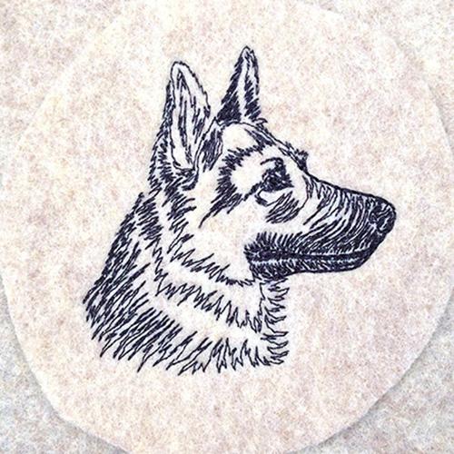 custom-dog-drawing-german-shepherd-embroidery