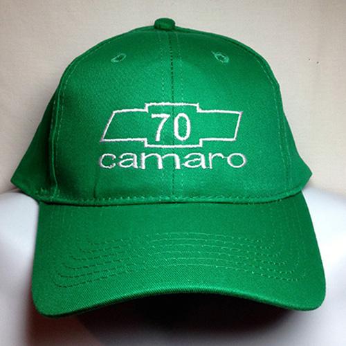 custom-embroidered-hat-camero-70