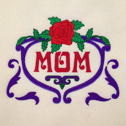 custom-mom-embroidery-symbol