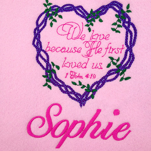 custom-name-sophie-embroidery