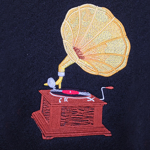 detailed-embroidery-illustration